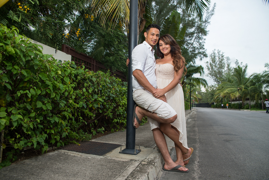 jamaica wedding photography packages