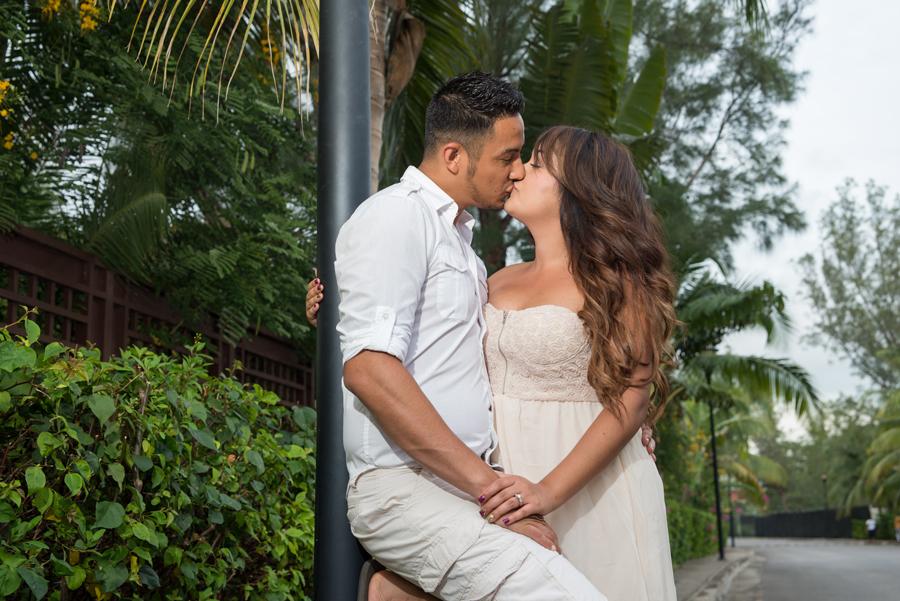 Dream Weddings Photography Jamaica Richard Brown