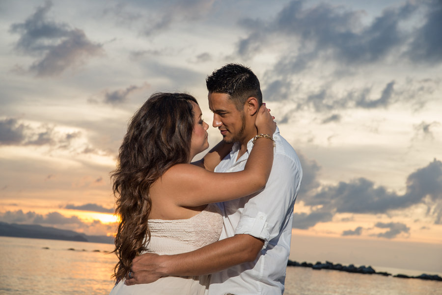 Although hiring a  Jamaica wedding photography company  for your  big day can give you a lot of happiness