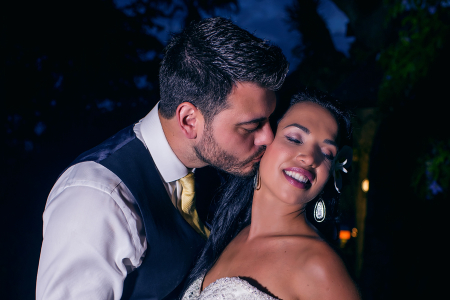 Jamaica Wedding Photography photographers